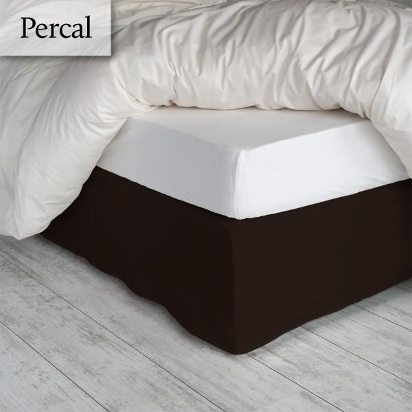 Bedrok Percal Choco