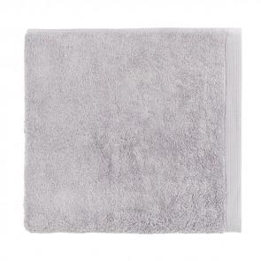 Alexandre Turpault Douchelaken Essentiel Light Grey 70 x 140 cm