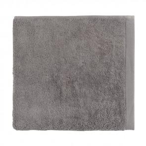 Alexandre Turpault Douchelaken Essentiel  Stone Grey 70 x 140 cm