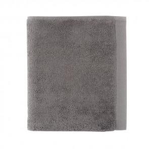 Alexandre Turpault Handdoek Essentiel  Stone Grey 60 x 100 cm