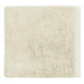 Alexandre Turpault Badlaken Essentiel Meringue 100 x 160 cm