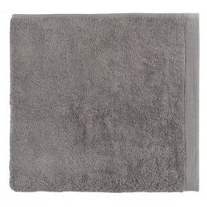 Alexandre Turpault Badlaken Essentiel  Stone Grey 100 x 160 cm