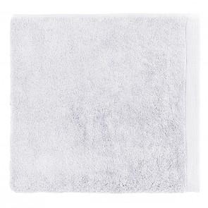 Alexandre Turpault Badlaken Essentiel Wit 100 x 160 cm