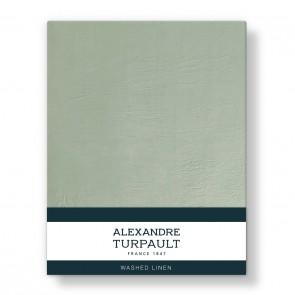 Alexandre Turpault Hoeslaken Nouvelle Vague Eucalyptus