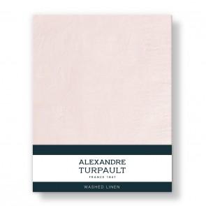 Alexandre Turpault Hoeslaken Nouvelle Vague Pink Dawn