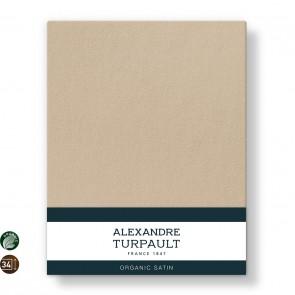 Alexandre Turpault Hoeslaken Hoge Hoek Teophile Bio Satijn Dessert