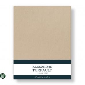 Alexandre Turpault Laken Teophile Bio Satijn Dessert