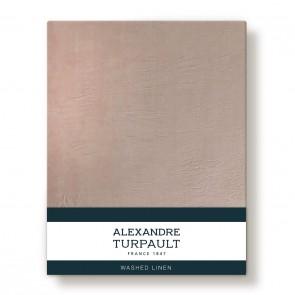 Alexandre Turpault Hoeslaken Nouvelle Vague Boisé 180 x 200 cm