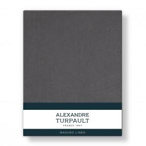 Alexandre Turpault Hoeslaken Nouvelle Vague Granit