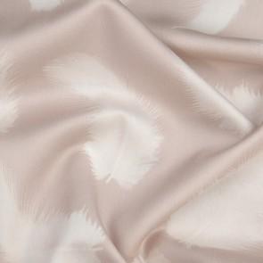 Dommelin Dekbedovertrek Blush Satijn Roze