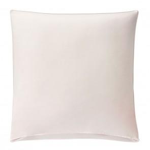 Essix Kussensloop Broceliande 65 x 65 cm