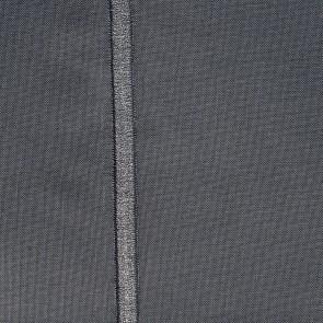 Dommelin Kussensloop Cortina Olifantgrijs 60 x 70 cm