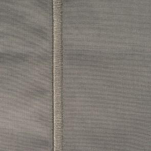 Dommelin Kussensloop Cortina Taupe 60 x 70 cm