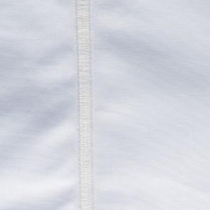 Dommelin Kussensloop Cortina Wit 60 x 70 cm