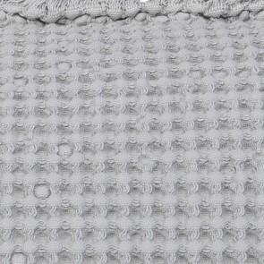 Fissaggio Sierkussenhoes Favo Cloud 40 x 60 cm