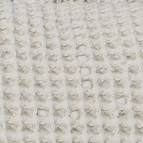 Fissaggio Sierkussenhoes Favo Sand 40 x 60 cm