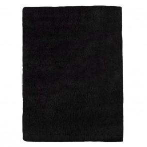 Essix Badlaken Aqua Noir 90 x 170 cm