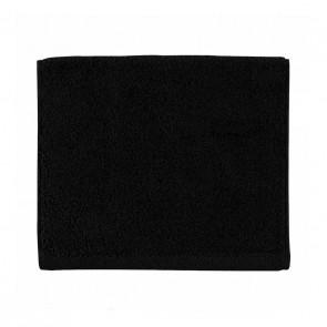 Essix Handdoek Aqua Noir 55 x 100 cm (3st)