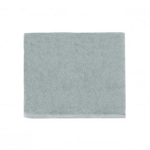 Essix Gastendoekje Aqua Plume 30 x 50 cm (6 st)