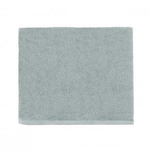 Essix Handdoek Aqua Plume 55 x 100 cm (3st)