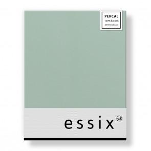Essix Laken Percal Archipel