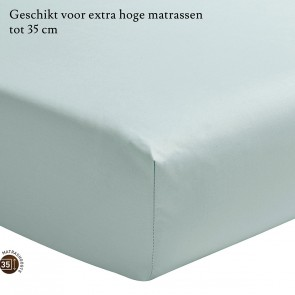 Essix Hoeslaken Hoge Hoek Percal Archipel