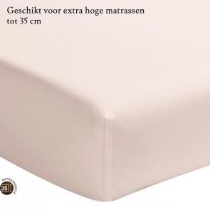 Essix Hoeslaken Hoge Hoek Percal Lingerie