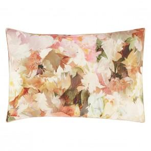 Designers Guild Kussensloop Fleur de Jour 60 x 70 cm