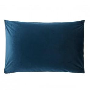 Essix Sierkussen Gatsby Bleu Russe 40 x 60 cm