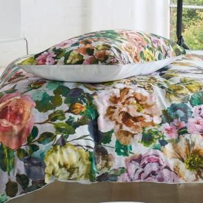 Designers Guild Kussensloop Grandiflora 60 x 70 cm