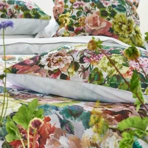 Designers Guild Dekbedovertrek Grandiflora