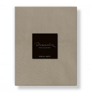 Dommelin Hoeslaken Deluxe Percal 400TC