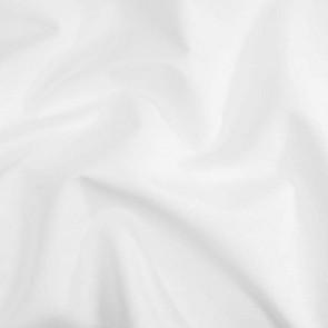 Dommelin Hoeslaken Hoge Hoek Katoen Wit 105 x 210 cm