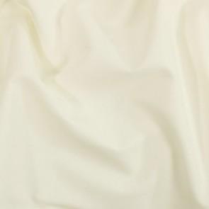 Dommelin Hoeslaken Hoge Hoek Katoen Ecru 90 x 190 cm