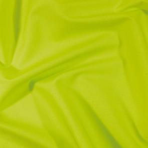 Dommelin Hoeslaken Katoen Limegroen 120 x 190 cm