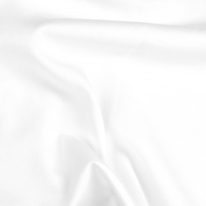 Dommelin Kussensloop Lavado Stonewashed Satijn Wit 60 x 70 cm
