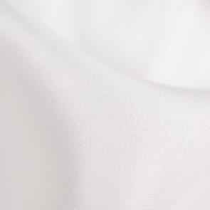 Dommelin Split Topper Hoeslaken 10-14 cm Micromodal Ecru