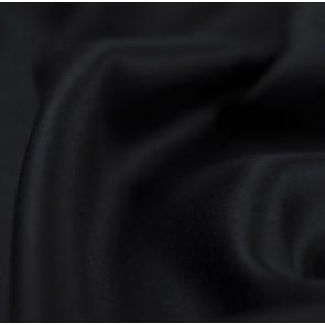 Dommelin Split Topper Hoeslaken 10-14 cm Micromodal Zwart
