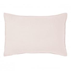 Alexandre Turpault Kussensloop Nouvelle Vague Pink Dew 60 x 70 cm
