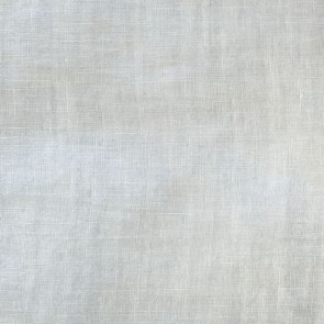 Dommelin Kussensloop Washed Linnen Tough Lichtgrijs 60 x 70 cm