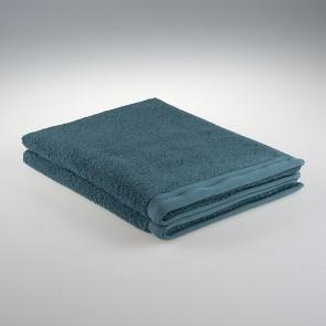 Dommelin Handdoek Windsor Antiekgroen 50 x 100 cm (2st)