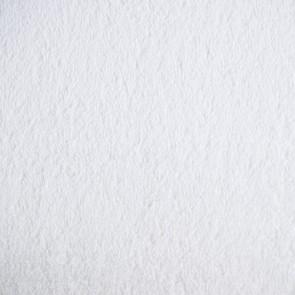 Dommelin Badlaken Windsor Wit 90 x 160 cm