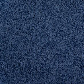 Dommelin Badmat Windsor Nachtblauw