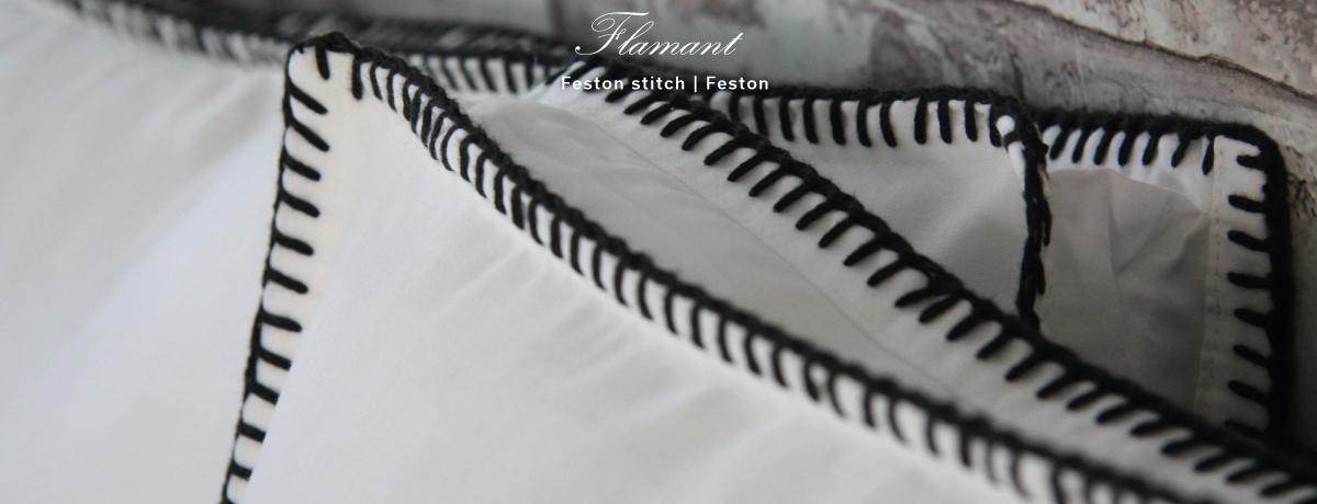 Flamant Feston