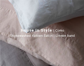 House in Style Como