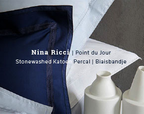 Nina Ricci Point du Jour