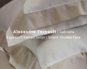 Alexandre Turpault Gabrielle