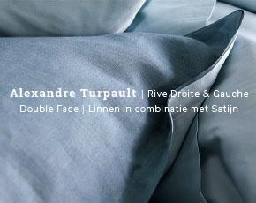 Alexandre Turpault Rivo