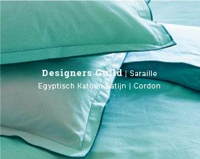 Designers Guild Saraille