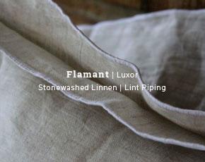 Flamant Luxor